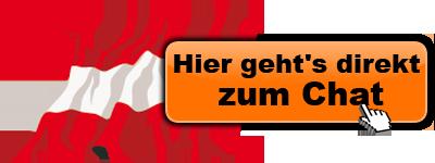 cam chat österreich Buxtehude